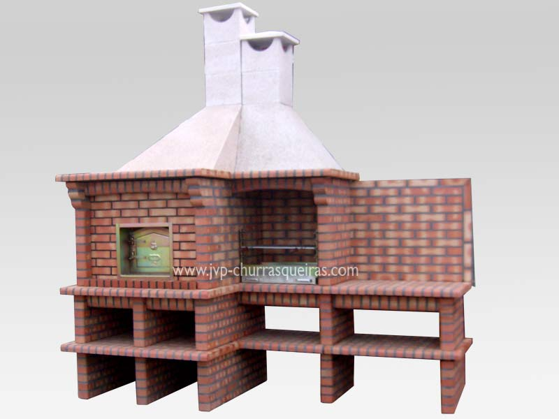 Fabrication de Barbecue, Barbecues, barbecue en brique, Barbecues pas chers, barbecues prix bas, BBQ nice price, Churrasqueiras