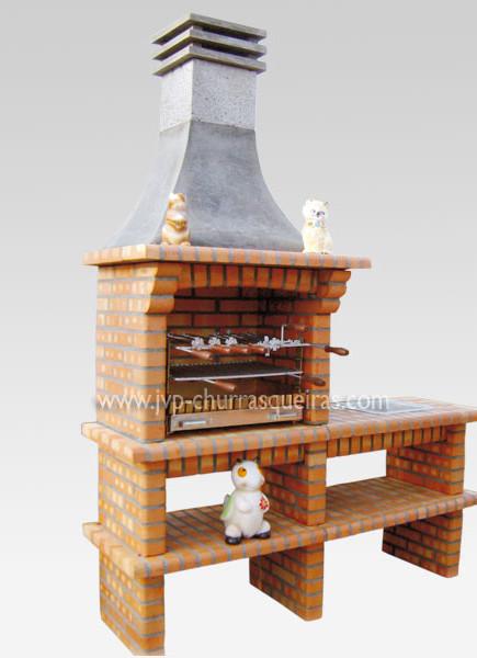 Brick Barbecue 39 Bbq Grill Brick Barbecues