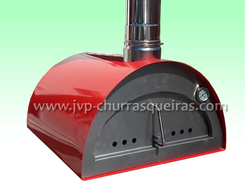 inox ovens, Pizza Oven, wood ovens, nice price