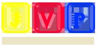 JVP Recuperadores
