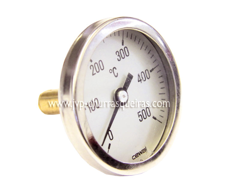 Termometer for ovens, Manufacturer of barbecues, barbecues bricks manufacturers <a class=