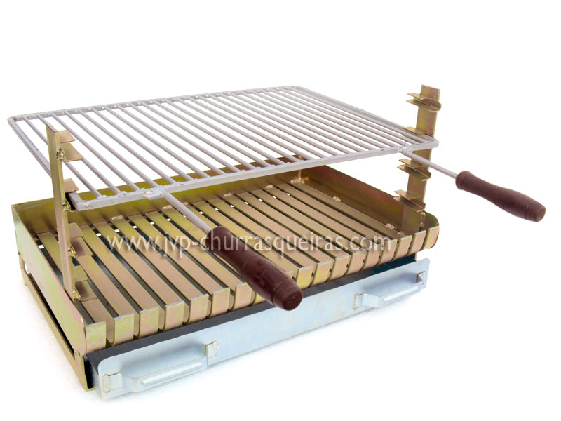 Barbecues And Ovens Accessories Bbq Grill Utensilsjvp
