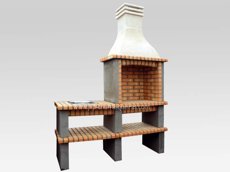 BBQ Grill 121, Manufacture Garden Brick Barbecue Gril, BBQ in bricks, Brick barbecues Grill, BBQ nice price, Cheap BBQ, churrasqueiras, Outdoor Barbecue Grill, charcoal barbecue grill, outdoor barbecue grills, charcoal grill, Barbecue and Pizza Oven, Barbecue Grill, Churrasqueiras, bbq with bricks
