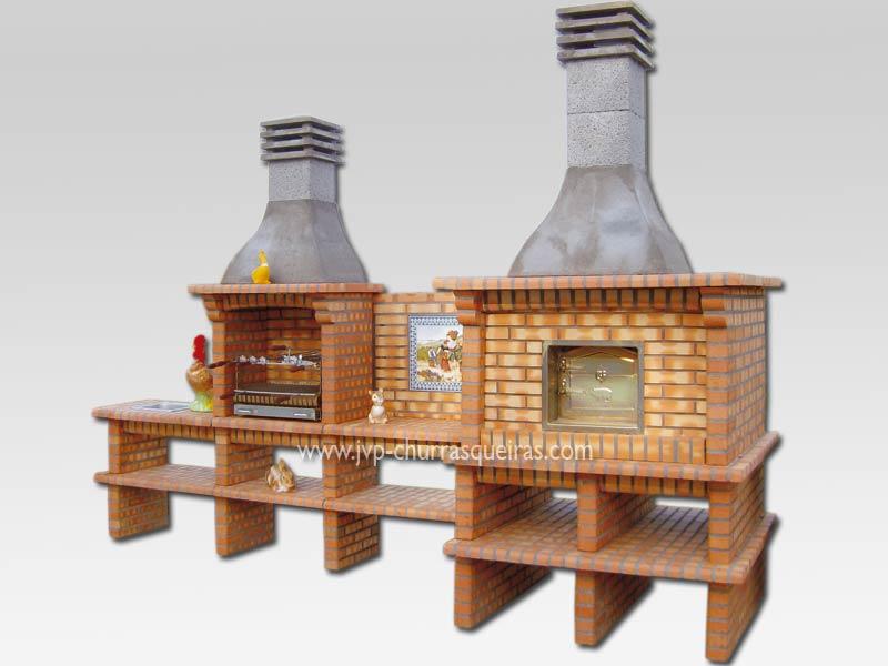 JVP, fabrica de Churrasqueiras, Fabricante de Churrasqueiras em Tijolos, Barbacoas de Obra, Barbecues, churrasqueiras baratas, recuperadores baratos, barbacoas y hornos, barbecues et fours, Tijolo, Grill, Fours, ovens, fornos, Barbecues, Muratura, Tijolo, Grill, Churrasqueiras, churrasqueira 29