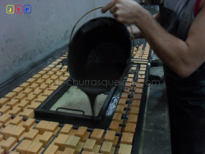 Fabrication barbecues en brique, Barbecue, Fabricant, fabrication des barbecues, BBQ, processus de fabrication, BBQ, Fours fabricacion, barbecues en briques
