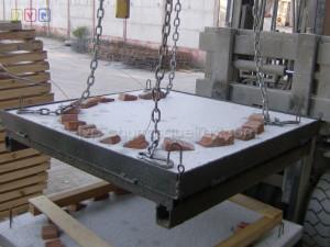 fabrica de fornos, Fabricantes, Fornos a lenha, Forno a lenha, churrasqueiras, Portugal, Fabricante, Fornos baratos, Fornos de Pão, Pizza, Brick Ovens, fours a bois