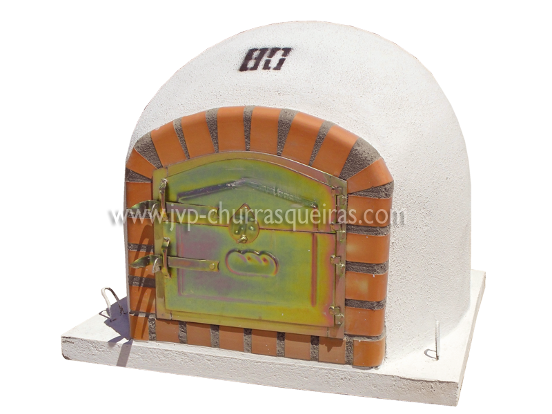 Brick Ovens 504, Barbecue and Pizza Oven, Manufacture Garden Brick Barbecue Grill, Brick ovens, manufacturers, ovens manufacturer, brick ovens