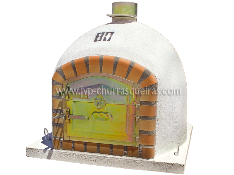 Brick Ovens 505, Barbecue and Pizza Oven, Manufacture Garden Brick Barbecue Grill, Brick ovens, manufacturers, ovens manufacturer, brick ovens