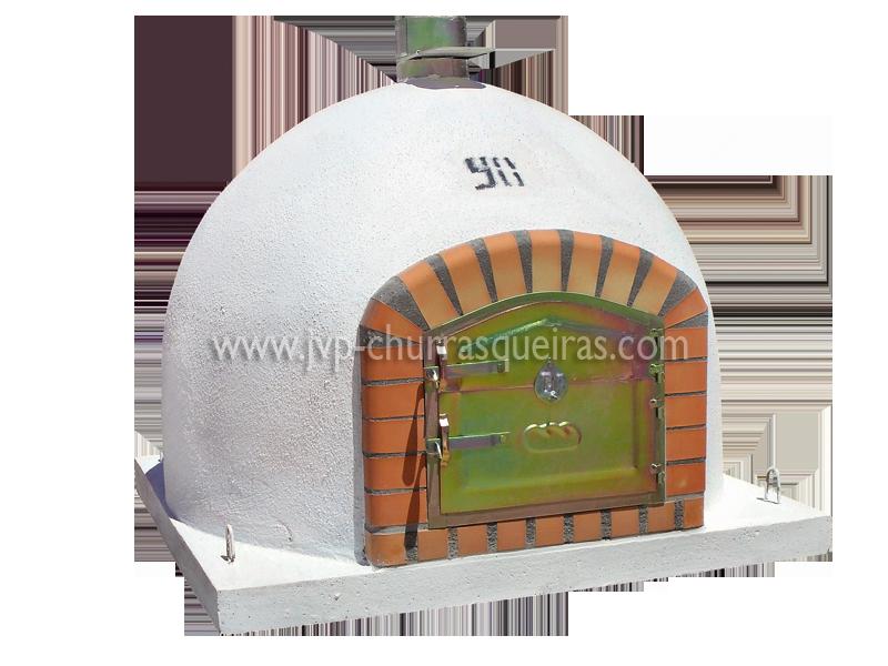 Fours à bois, four à Pizza, Four à pain, Fabricant, France, Portugal, Fabricants, Fours en briques, four à bois 508