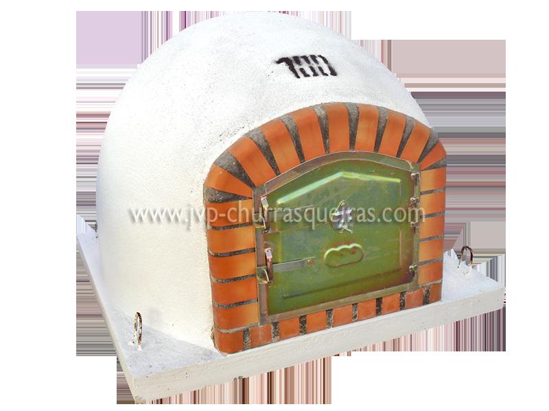 forno a lenha 510, Fabricantes de fornos, Hornos, ovens, Fornos a lenha em tijolos refratarios para Churrasqueira, forno broa, fornos pizaria, Forno leitão, fabrica, Ovens Portugal