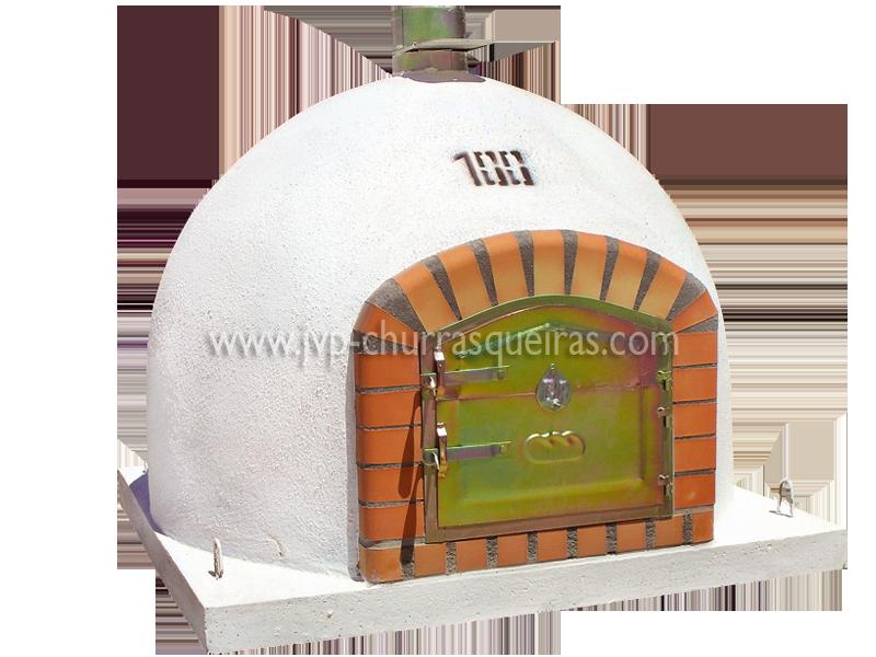Fours à bois, four à Pizza, Four à pain, Fabricant, France, Portugal, Fabricants, Fours en briques, four à bois 511