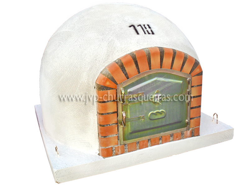 Brick Ovens 513, Barbecue and Pizza Oven, Manufacture Garden Brick Barbecue Grill, Brick ovens, manufacturers, ovens manufacturer, brick ovens
