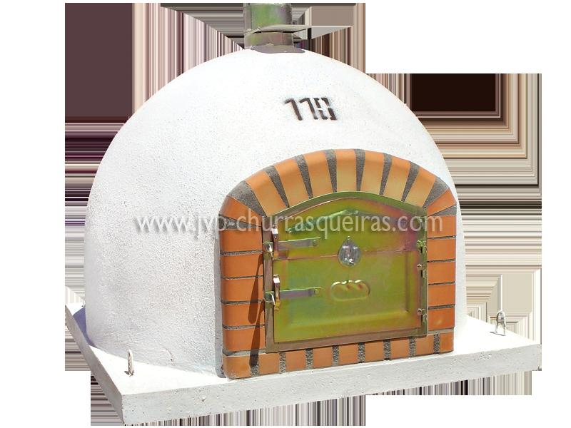 Fours à bois, four à Pizza, Four à pain, Fabricant, France, Portugal, Fabricants, Fours en briques, four à bois 514