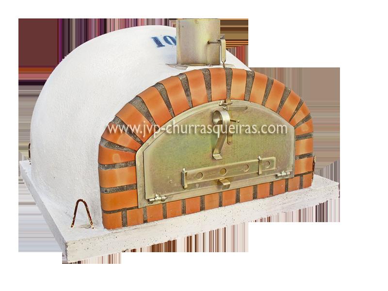 Fours à bois, four à Pizza, Four à pain, Fabricant, France, Portugal, Fabricants, Fours en briques, four à bois 522
