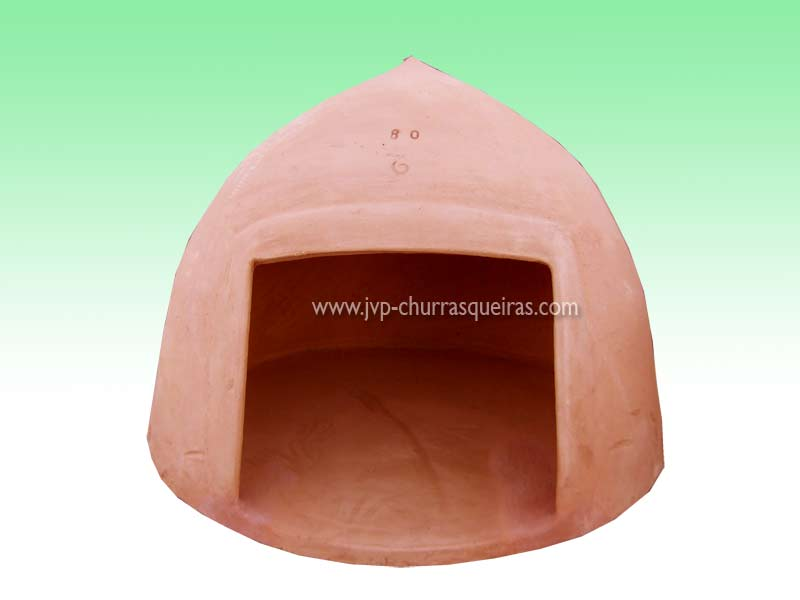 Clay Oven 23, Barbecue and Pizza Oven, Manufacture Garden Brick Barbecue Grill, Brick ovens, manufacturers, ovens manufacturer, brick ovens