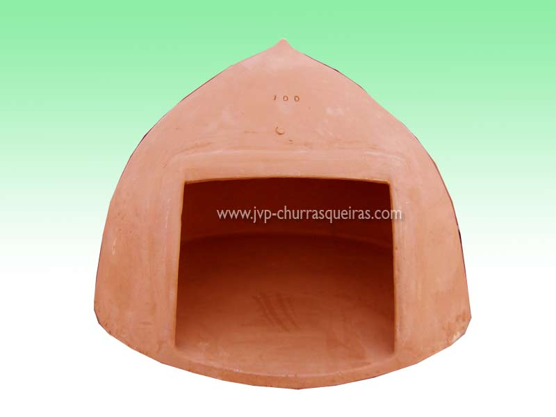 Clay Oven 25, Barbecue and Pizza Oven, Manufacture Garden Brick Barbecue Grill, Brick ovens, manufacturers, ovens manufacturer, brick ovens
