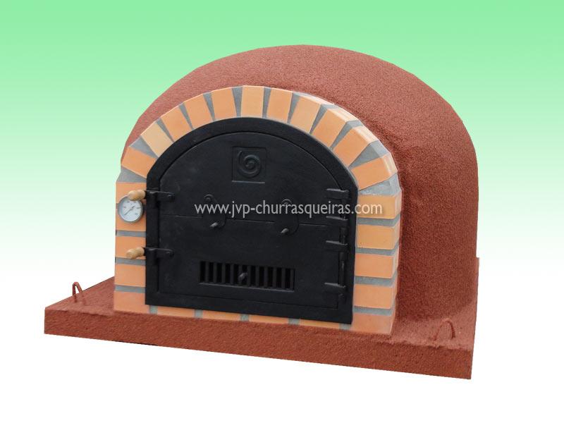 Fours à bois 33, four à Pizza, Four à pain, Fabricant, France, fabrique au Portugal, fornos, ovens, Hornos, Fabricacion de Fours à bois, BBQ, bbq, four, Fours à bois, Pizza, Pain, Fabricant, Portugal