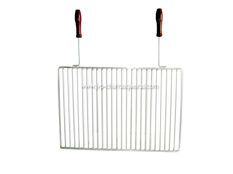 Grille Inox, grilles pour barbecue, grille pour barbecue, grilles pour barbecues