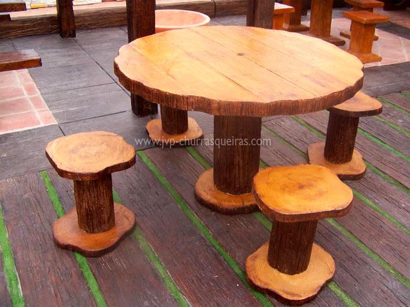 Mesas, imitação de madeira, imitar madeira, Mesas de Jardim, Mesa 101, Mesas, merendas, bancos, Mesas de Jardim em Tijolo, mesas para parques de merendas, mesas em tijolos, mesas cimento, betão, pedra