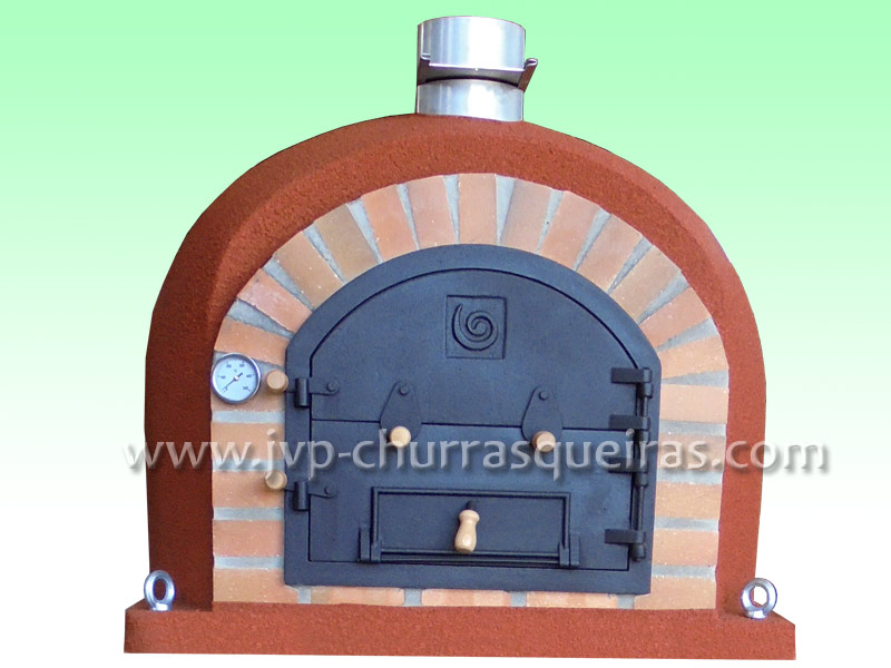 wood fired ovens, Oven 32, Barbecue and Pizza Oven, Manufacture Garden Brick Barbecue Grill, Brick ovens, manufacturers, ovens manufacturer, brick ovens