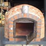 Fornos, fabricantes, Hornos, ovens, Fornos a lenha em tijolos, forno broa, fornos pizaria, Forno leitão, fabrica, fabricantes, Forno rustico