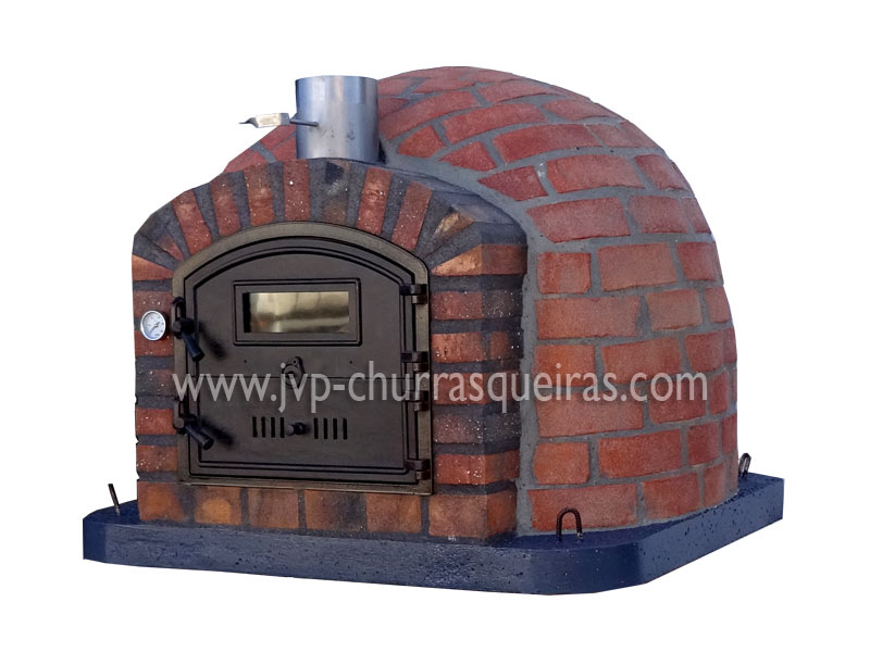 Four Fr-rustique, Pizza, Four à pain, Fabricant, France, fabrique au Portugal, fornos, ovens, Hornos, Fabricacion de Fours à bois, BBQ, bbq, four, Fours à bois, Pizza, Pain, Fabricant, Portugal